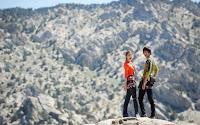 5 ide kencan seru Bersama Pasangan Mencoba Hal Baru Yang Belum Pernah Dilakukan