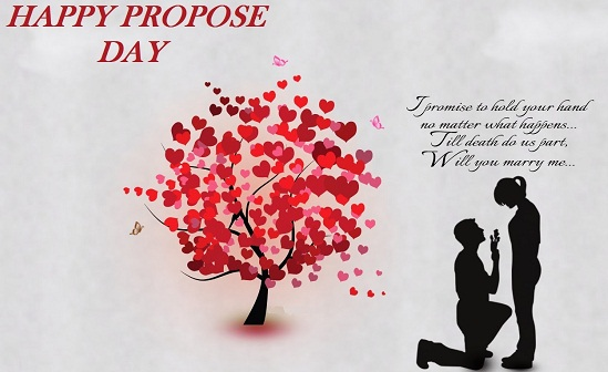 Free Happy Valentines Day 2018 Images For Lovers Friends - 14 Feb ...