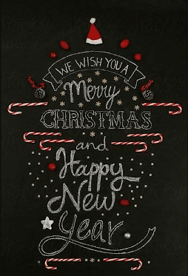 MERRY CHRISTMAS QUOTES Images for SOMEONE SPECIAL - Good Morning