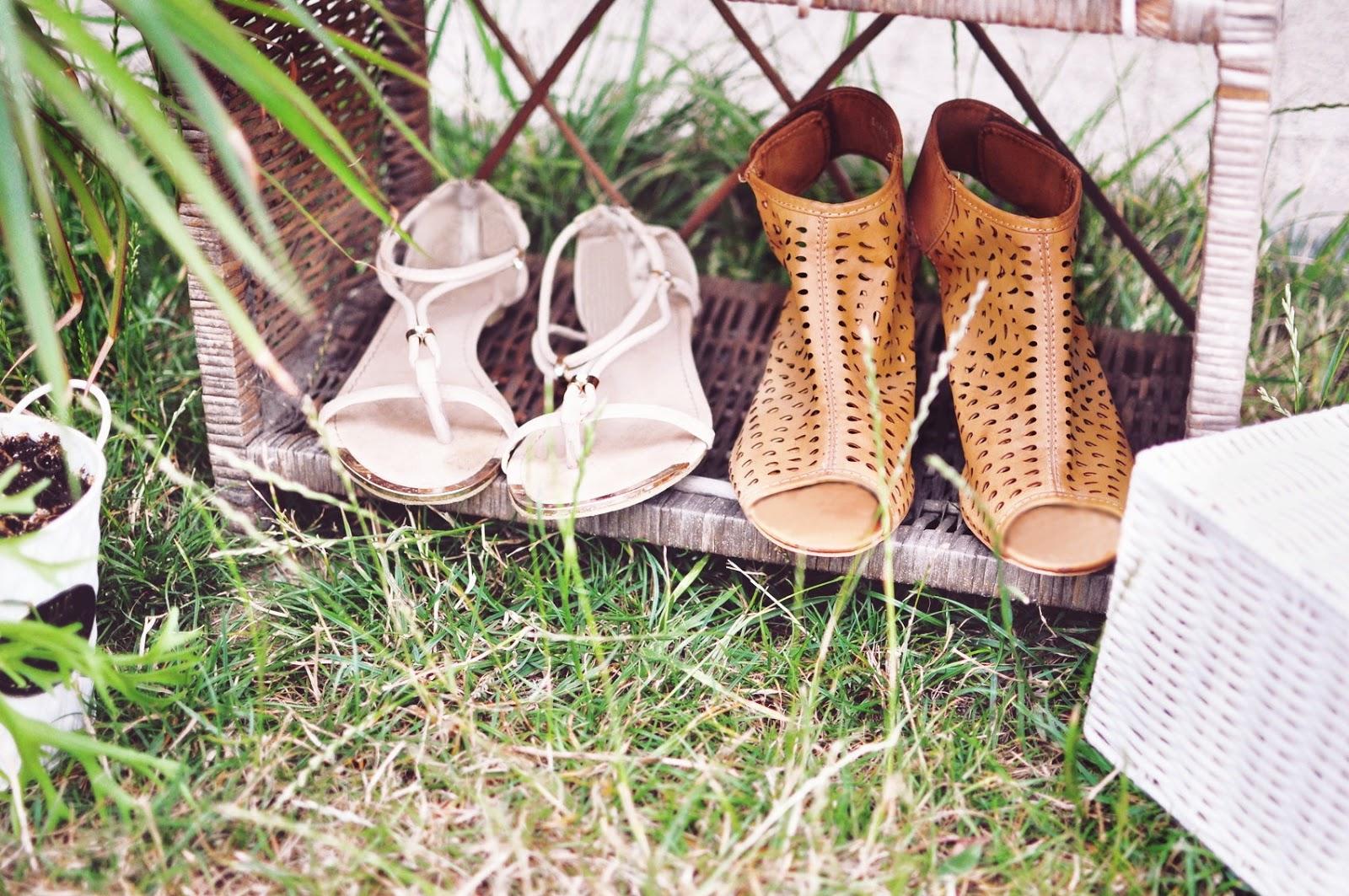modne-sandały