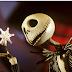 Curiosidades: El Extraño Mundo de Jack 1993 ►Horror Hazard►