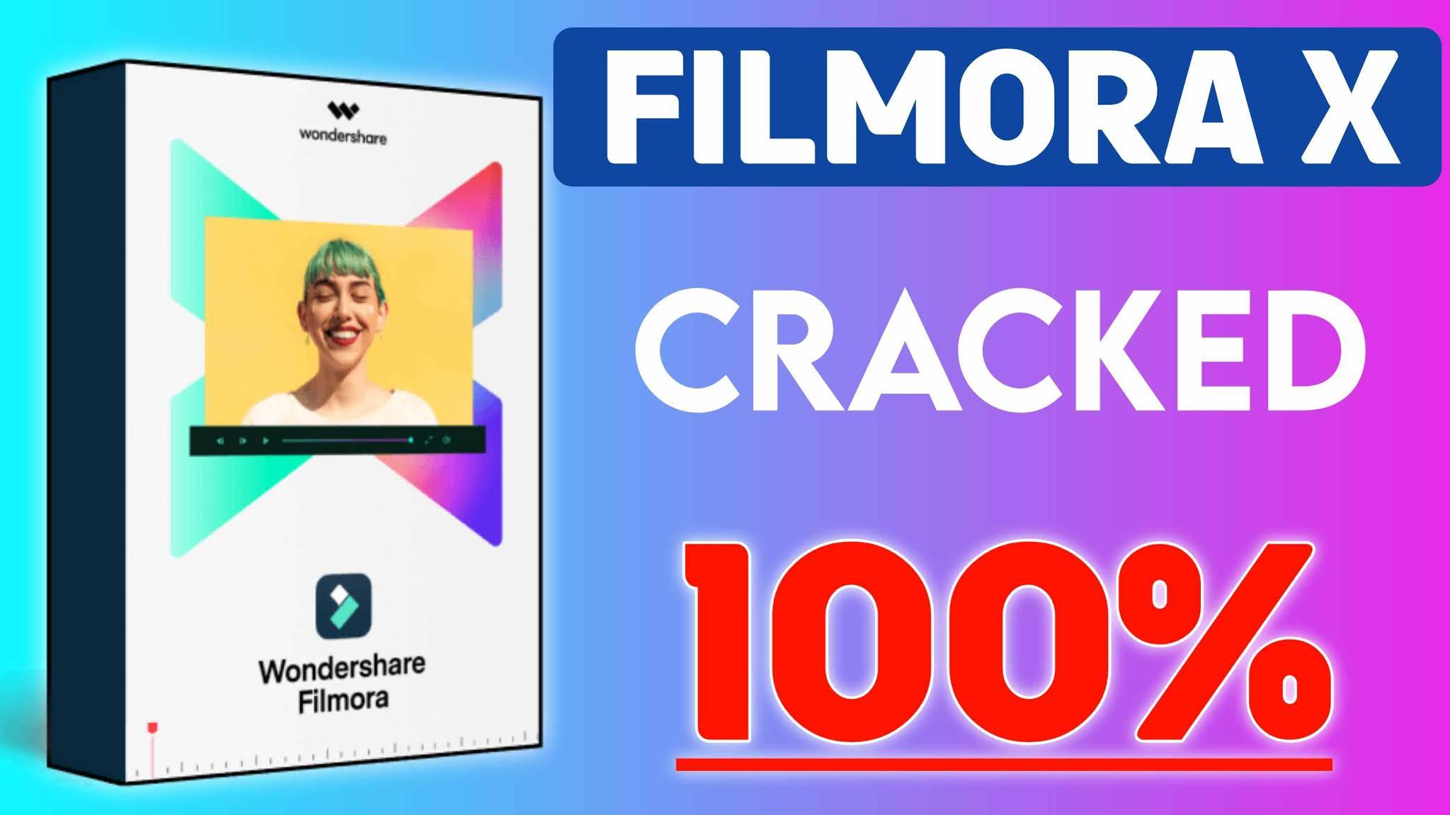 filmora x download free