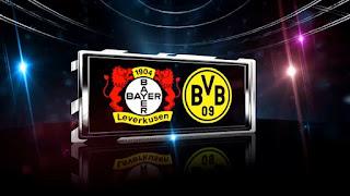 اون لاين مشاهدة مباراة بوروسيا دورتموند وباير ليفركوزن بث مباشر 24-2-2019 الدوري الالماني اليوم بدون تقطيع