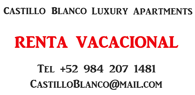 castillo-blanco-playacar-luxury-renta-vacacional