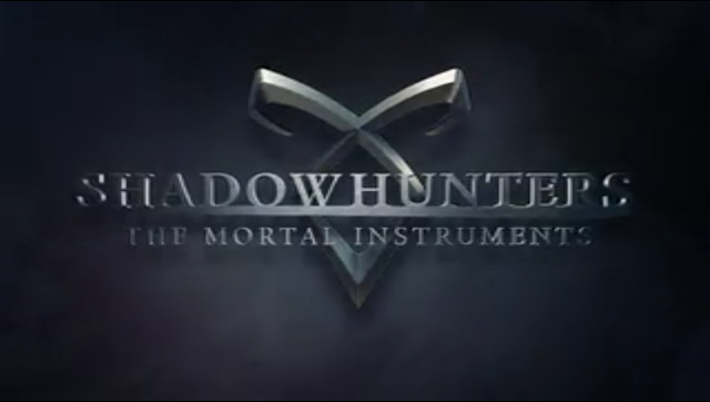Shadowhunters | Crítica do episódio 2x1 - Culpa nas Veias