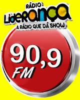 Rádio Liderança FM de Barão de Grajaú Maranhão ao vivo
