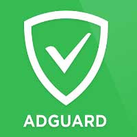 Adguard Apk Mod v3.5.61 (Full Premium) (Nightly)