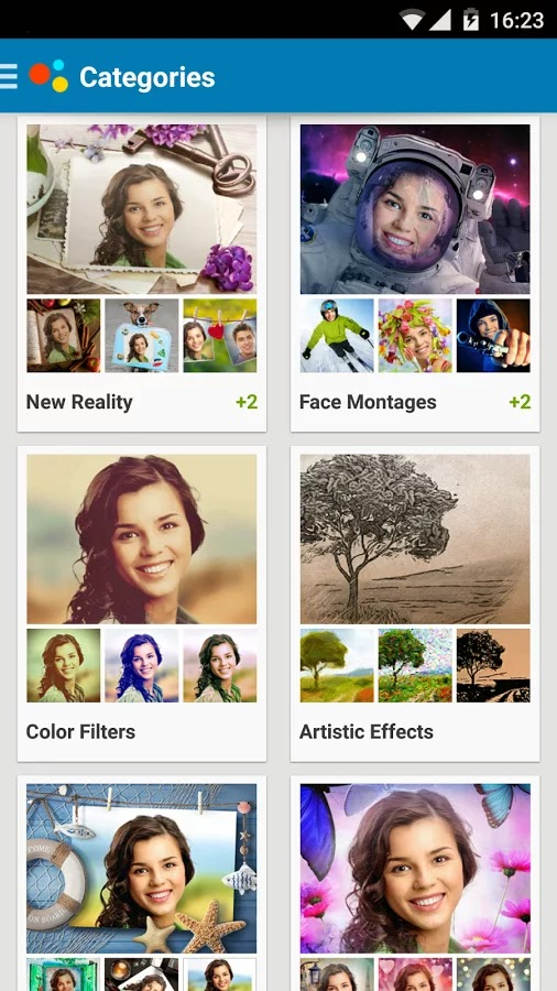 Pho.to Lab PRO Photo Editor! v2.0.287