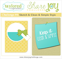 http://www.sharejoychallenge.blogspot.com/2015/09/share-joy-challenge-4-sketch-clean.html