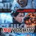 Film Inuyashiki Live Action Akan Segera Tayang di Indonseia!?