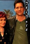 https://www.facebook.com/Blog-Facinelli-Latino-174522742624723/photos/?tab=album&album_id=291732494237080