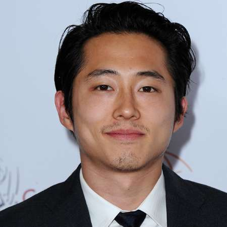 Steven Yeun Net Worth 2020