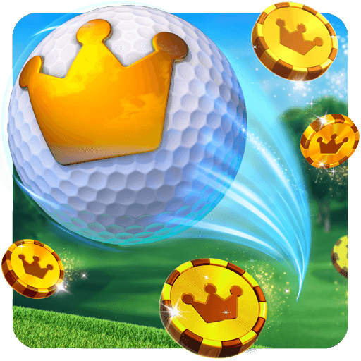 Golf Clash - VER. 120.0.6.229.0 Free Chest MOD APK
