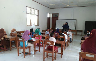 Etoser Aceh
