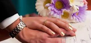 شروط عقد الزواج الشرعي تعرف عليها