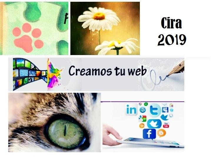 curso blogger, herramientas online gratis