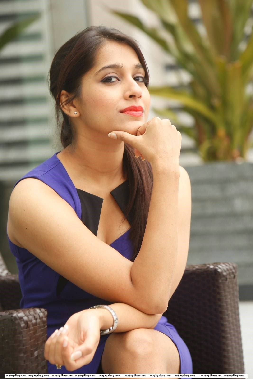 rashmi gautam photos rashmi hot gallery 7