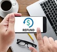Pengertian Refund, Fungsi, Kebijakan, dan Persyaratannya