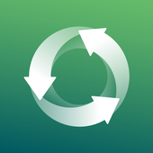 RecycleMaster [Ad-Free]