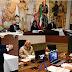 Se fortalece Sistema Penal en Sonora con Comisión Intersecretarial: Gobernadora