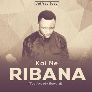 Download Music: Kai Ne Ribana by Jeffrey Joey