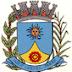 Concurso Araraquara - SP 2016: Prefeitura abre 21 vagas