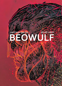 Rt Beowulf 2007 The Anglo Saxon Epic Poem Beowulf