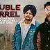 DOUBLE BARREL LYRICS - Hommi Pabla | Sidhu Moosewala