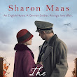 The Soldier's Girl by Sharon Maas #Review