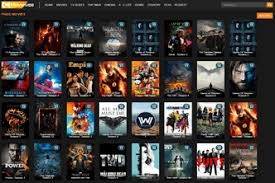 10 best cmovies HD alternative sites to watch movies online