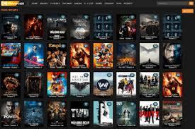 10 best cmovies HD alternative sites to watch movies online