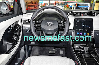 Hyundai Creta 2020 price and launch date