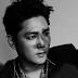 SM Entertainment se pronuncia sobre o caso de direção sob influência alcoólica de Kangin do Super Junior
