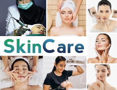 klinik perawatan wajah yang bagus di Surabaya