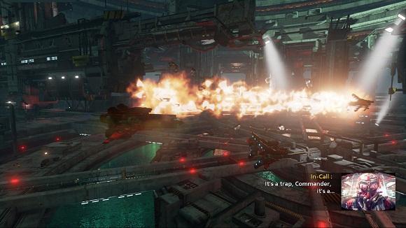strike-vector-ex-pc-screenshot-www.ovagames.com-2