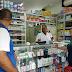 Se dictará capacitación para el acceso a medicamentos en el manejo del dolor y cuidados paliativos.