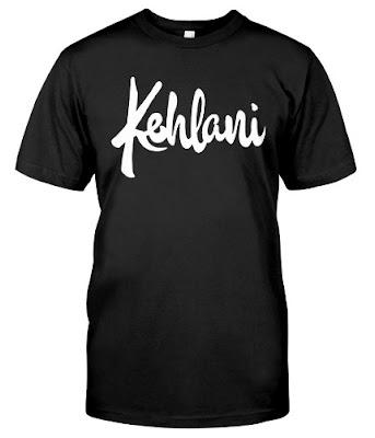 kehlani merch UK T SHIRT HOODIE SWEATSHIRT SWEATER TANK TOPS AMAZON EBAY. GET IT HERE