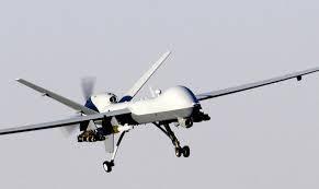 Drone que matou líder iraniano é o mais letal da frota dos EUA