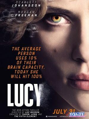 xem-phim-lucy-sieu-pham-lucy-2014