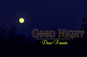 Beautiful Good Night 4k Images For Whatsapp Download 9