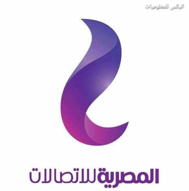 المصرية للاتصالات,فاتورة التليفون الارضي,فاتورة التليفون,فاتورة التليفون الأرضي,فاتورة التليفون المنزلى,فاتورة التليفون الارضى,الاستعلام عن فاتورة التليفون الارضى,سداد فاتورة التليفون,إعرف فاتورة التليفون الأرضي شهر يناير 2020 عبر موقع المصرية للإتصالات وطرق السداد,فاتوره التليفون الارضي