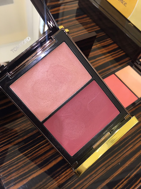 tom ford shade and illuminate cheeks scintillate