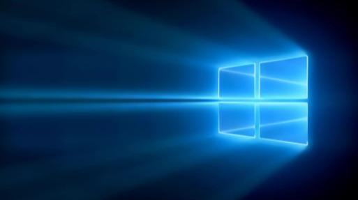 """باختصار: لم يتغير شريط مهام Windows 10 كثيرًا على مر السنين ، لكن Microsoft بدأت في تجربة بعض إضافات الميزات الجديدة منذ شهرين. في كانون الثاني (يناير) ، سُمح للمطلعين باختبار أداة جديدة للطقس والأخبار ، تسمى """"الأخبار والاهتمامات"""". يبدو أن Microsoft قد نجحت في حل معظم الأخطاء لأن هذه الميزة ستصل لجميع مستخدمي Windows قريبًا."""