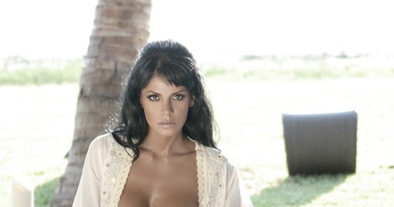 Indira varma bikini