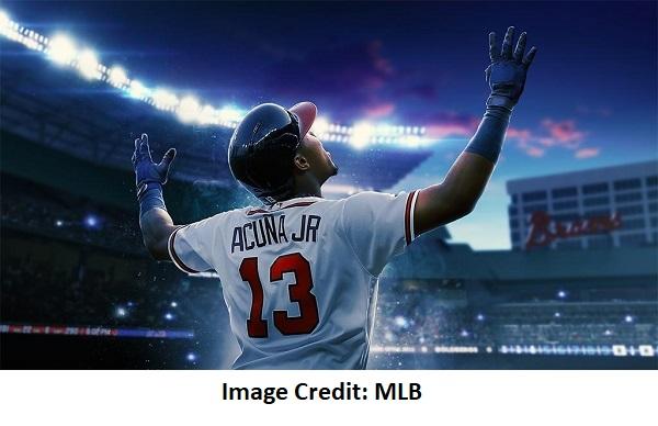 RBI Baseball 20 Review