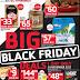 KZN - Pick n Pay 2018 Black Friday Deals Sale #PnPBlackFriday #BlackFriday