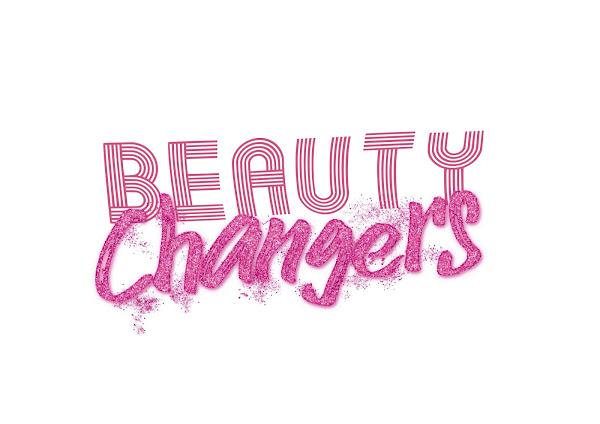 """Quem Disse, Berenice? apresenta """"Beauty Changers"""", o concurso digital que procura o próximo influencer da marca"""