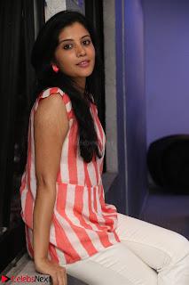 Sshivada Cute Malayalam actress in white trousers .xyz 006.jpg