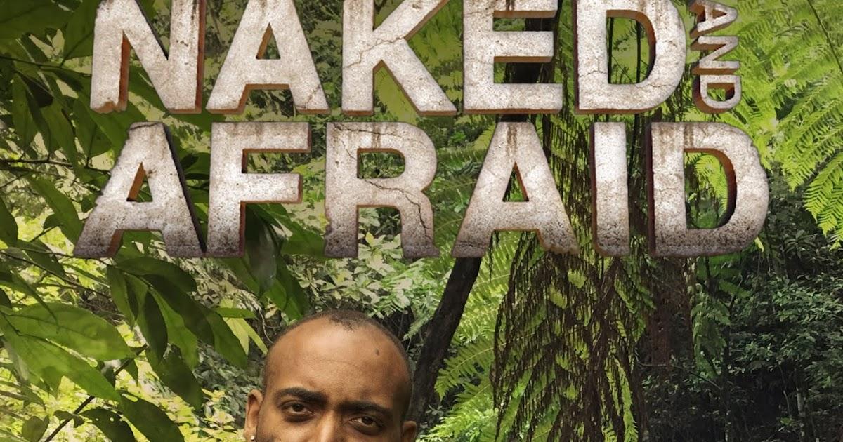 Naked And Afraid Season 6 Episode 10