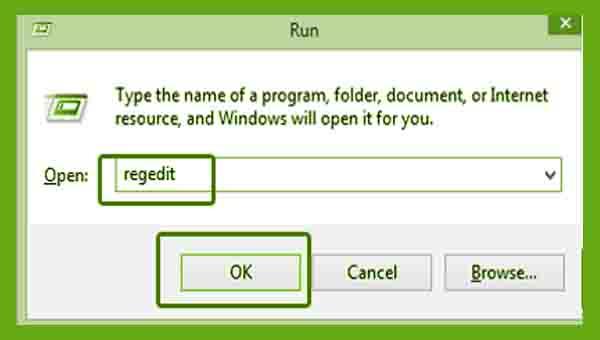 كيفية إصلاح فشل تثبيت Chrome